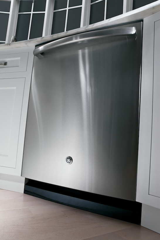 Quick Appliance Repair What You Can Expect From A New