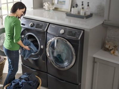 Quick Appliance Repair Amp Sales Sales Amp Repair Of All Appliance Brands Makes And Models