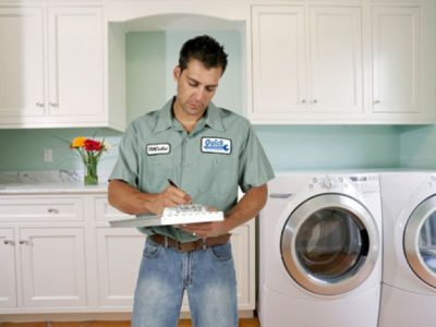 Quick Appliance Repair Amp Sales Sales Amp Repair Of All